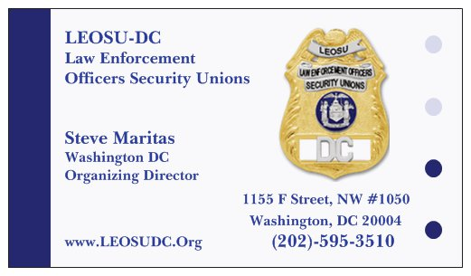 Dcjs Private Security