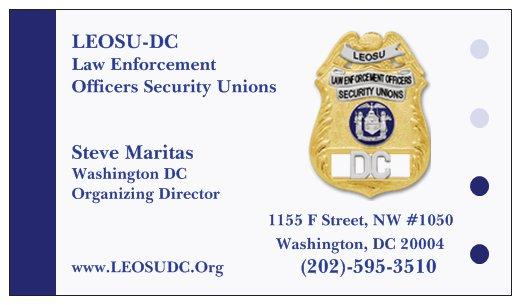 Washington DC Security Jobs Craigslist Security Unions Washington DC