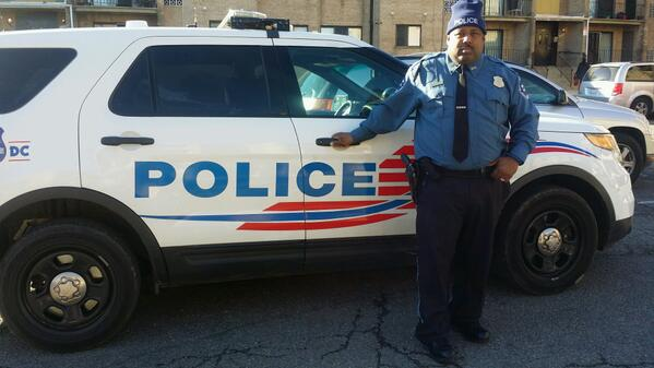 Bluetube Police